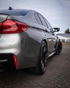 BMW M5 Competition (24 von 31).jpg