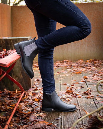 Fitters Footwear Herbstshooting IG Beitr