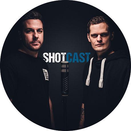 Shotcast_CHV.jpg