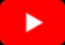 YouTube Logo für Shotcast von Christian Hain VISUALS