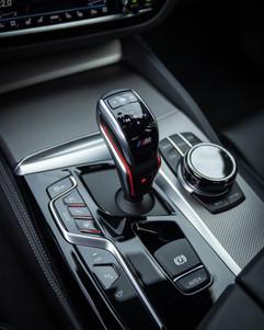 BMW M5 Competition (5 von 31).jpg