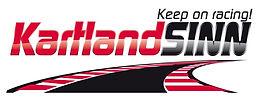 Kartland Sinn Logo