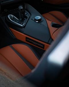 BMW i8 (17 von 31).jpg