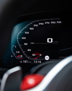 BMW M5 Competition (4 von 31).jpg