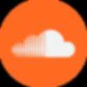 Soundcloud Logo für Shotcast von Christian Hain VISUALS