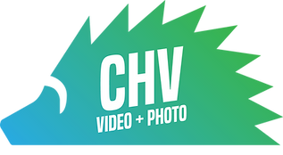 CHV_Logo_2021_Color_Blue_Small.png