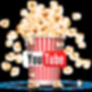 PopCorn Youtube
