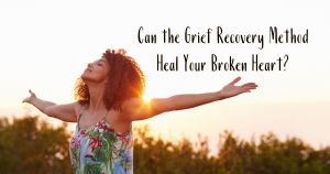 can_the_grief_recovery_method_heal_your_