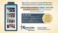 Riverside Fall Recharge PPT Slide.jpg