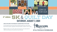 5k-Quilt-Day-ppt-img.png