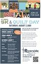 Riverside 2021 Quilt 5K Poster 11x17.png