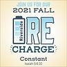 Riverside Fall Recharge Facebook Graphic.jpg