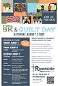 Riverside 5K Quilt Poster_8.5x11.png