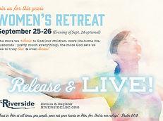 Riverside_Women's Retreat_PPT Slide.jpg