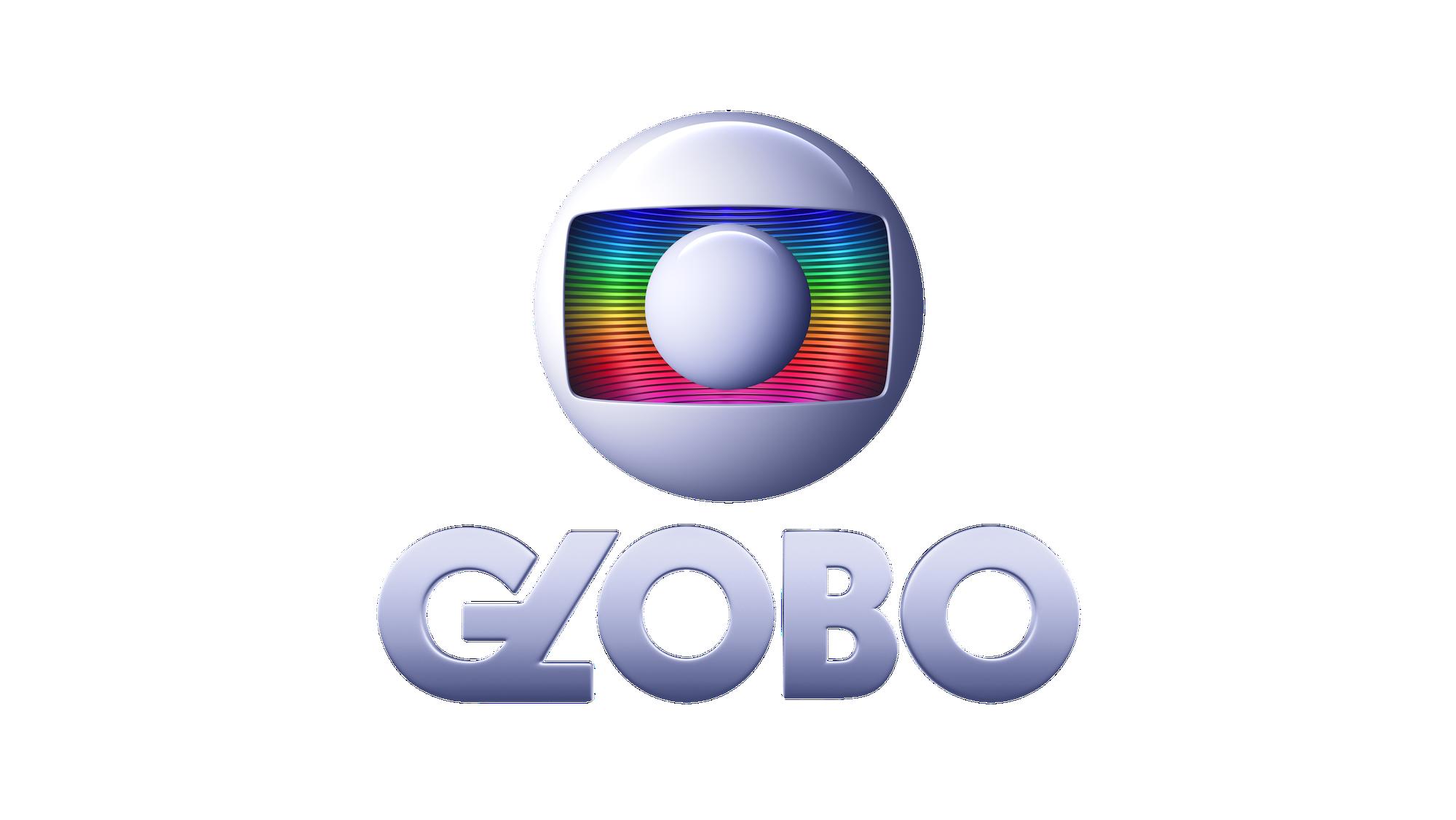 Globo_Globo_3d