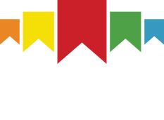 arraial_logo_white.png