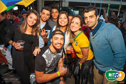 1web_celio_brazilian_day-2644