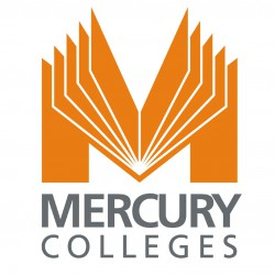 school_mercury-college
