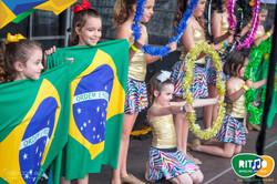 1web_celio_brazilian_day-1438