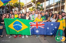 1web_celio_brazilian_day-2097-2 copy