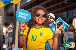 1web_celio_brazilian_day-2599 copy