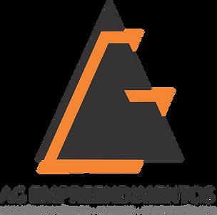 marcaAG Empreendimentos.png