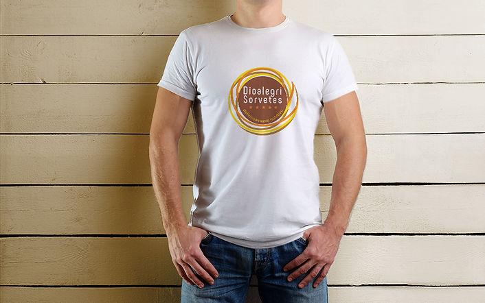 camisetaok2.jpg