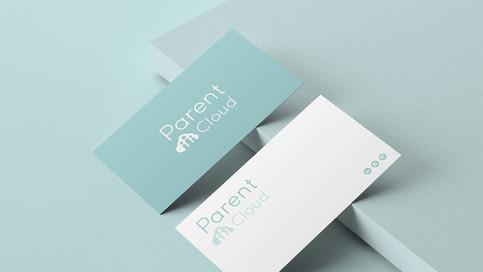 ParentCloud_Banner1.jpg