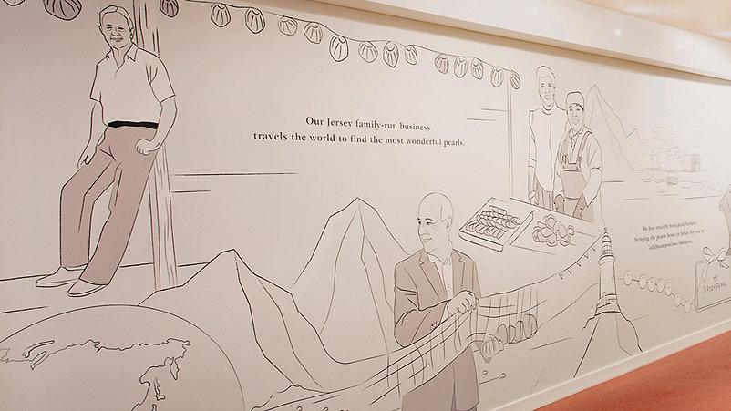 Mural_Banner1.jpg