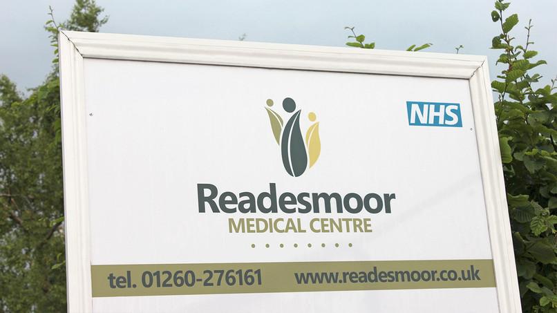 Readesmoor_Banner5.jpg