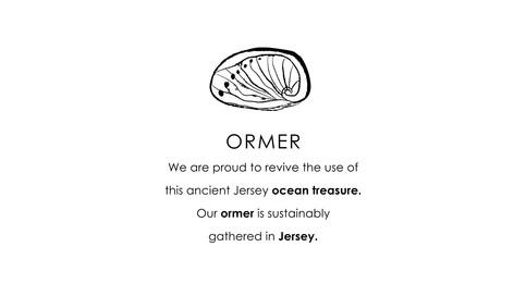 Ormer_banner9.jpg