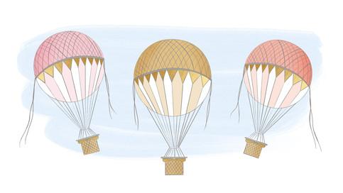 Dreamscometrue_Balloonbanner.jpg