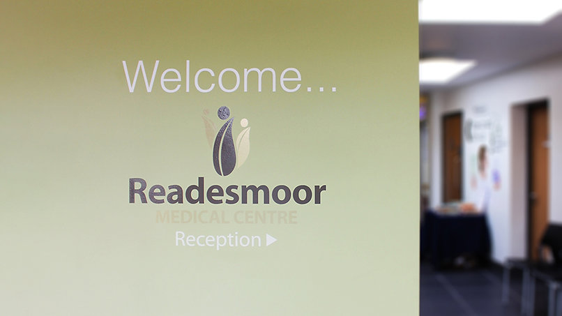 Readesmoor_Banner2.jpg