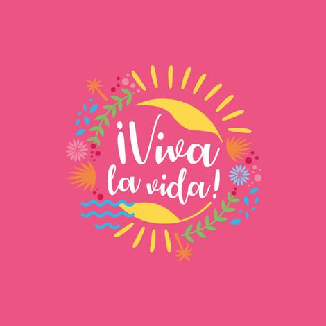 Viva La Vida