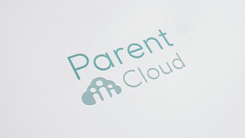 ParentCloud_Banner3.jpg