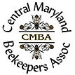 Central Md ba-logo.jpg