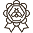 004-medal-brown.png