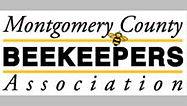 Montgomery Co-logo.jpg