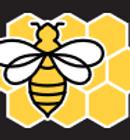 Honeybee Health Coalition.png