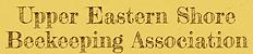 Upper Eastern Shore BA-logo.png