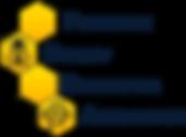 frederick-county-beekeeping-assoc-logo.p