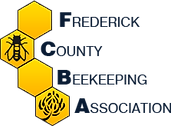 frederick-county-beekeeping-assoc-logo.p