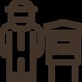 007-apiarist-brown.png