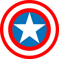 logo-3216310_1280.png