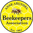 Anne Arundal-logo_2x.png