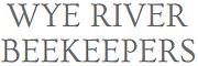 Wye River-logo.png
