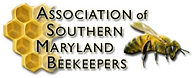 assoc-southern-md-beekeepers.png