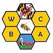washington-county-beekeepers-assoc-logo.