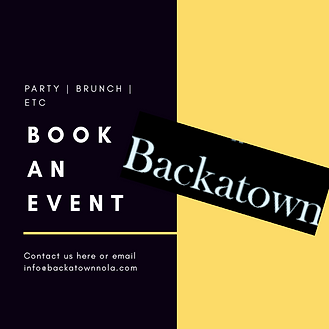 Book an event.png
