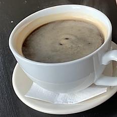 Coffee - Drip
